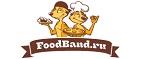 Foodband