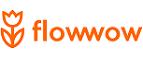 Flowwow.com