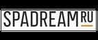 Spadream