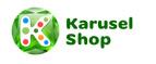 Karusel-shop