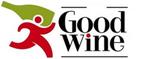 Goodwine UA