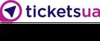Tickets UA