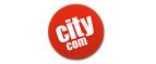 Citycom UA