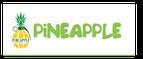 pineappleorganic