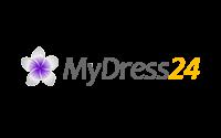 MyDress24