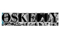 Oskelly