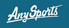 Anysports