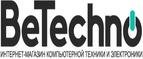 Be Techno