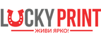 Lucky Print