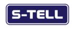 S-tell UA