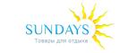 Sundays BY