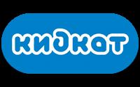 KidKat.ru детская одежда