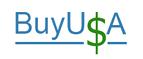 Buy USA