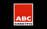 ABC Электро