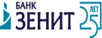 Банк Зенит - Ипотека